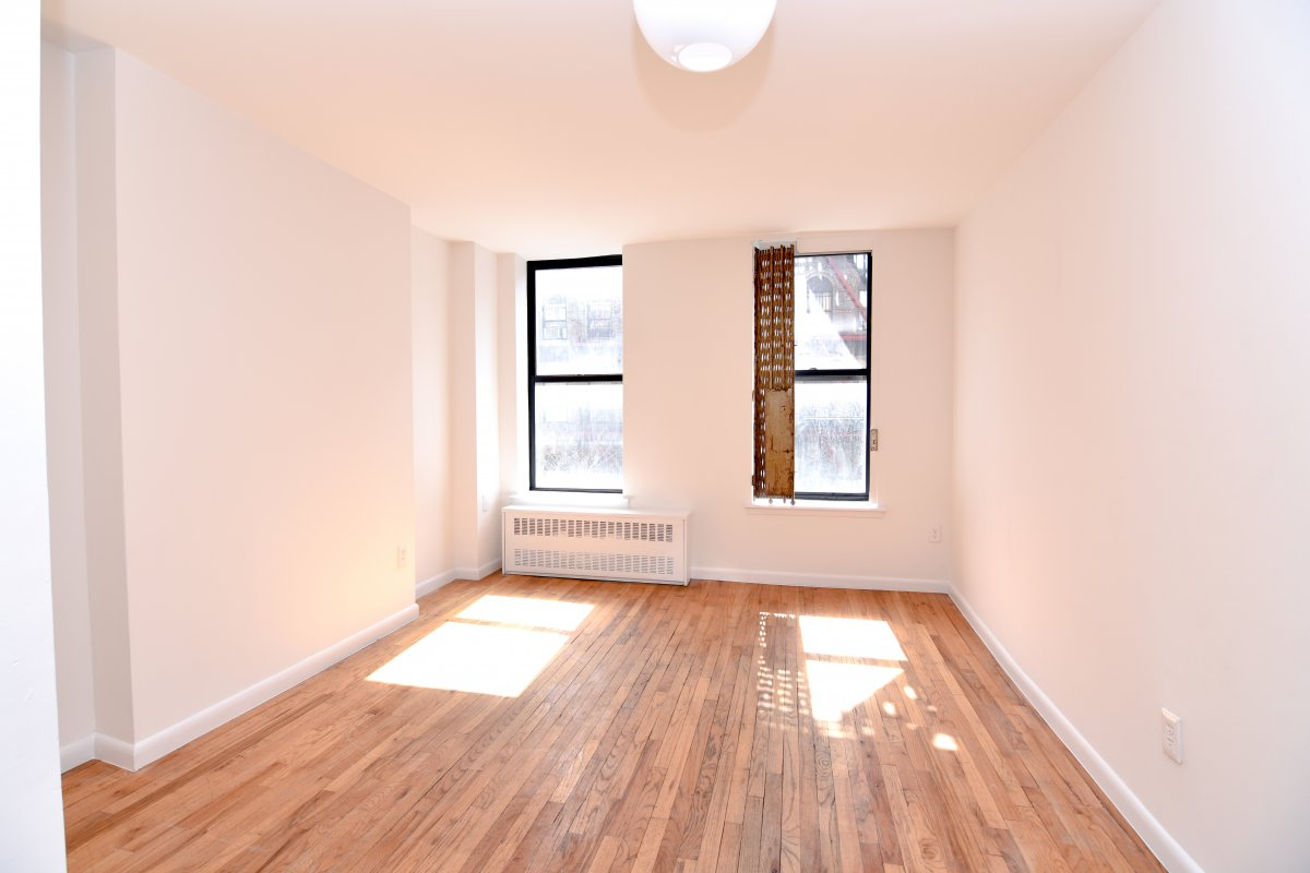 107 W 113th Street, Apt 3B, Manhattan, New York 10026