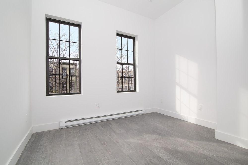 767 Hart Street Bushwick Brooklyn NY 11237