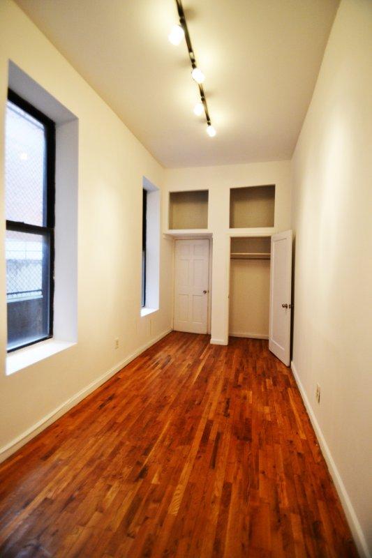 474 West 146th Street Hamilton Heights New York Ny 10031 Weichert