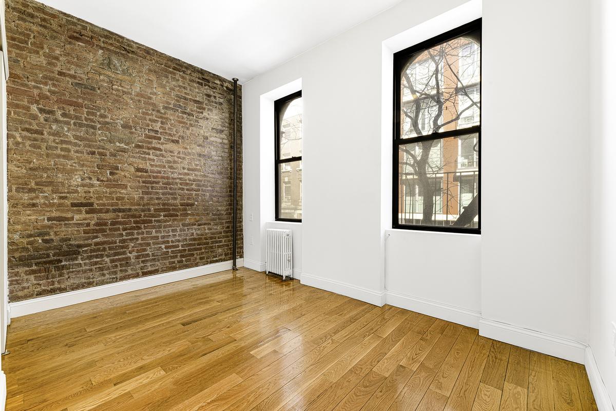 345 East 65th Street Upper East Side New York NY 10065