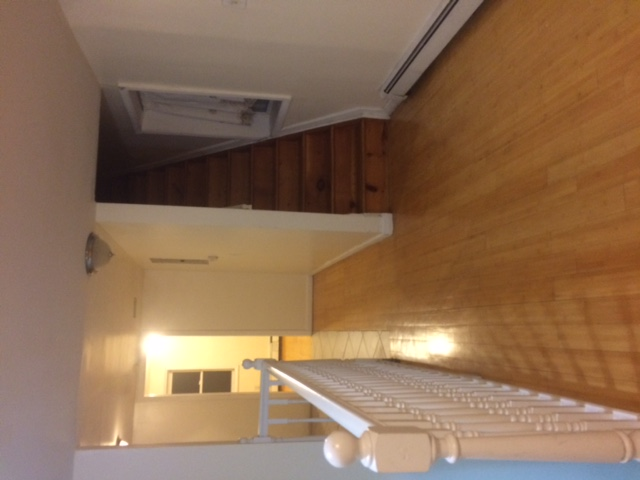 BRONX APARTMENTS FOR RENT : SECTION 8 BRONX APARTMENT FOR ...