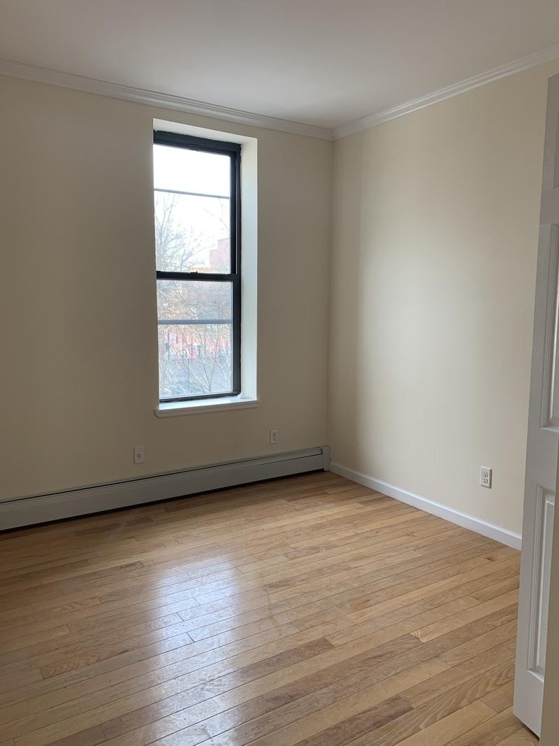 5601 2nd Avenue Sunset Park Brooklyn NY 11220