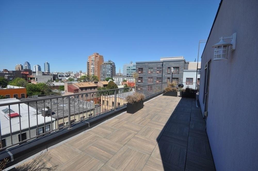 56 Frost Street Greenpoint Brooklyn NY 11211