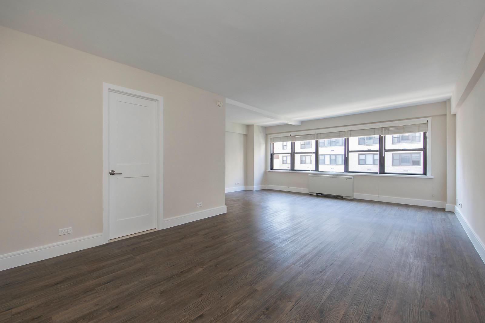 225 East 63rd Street, Apt 11E, Manhattan, New York 10065