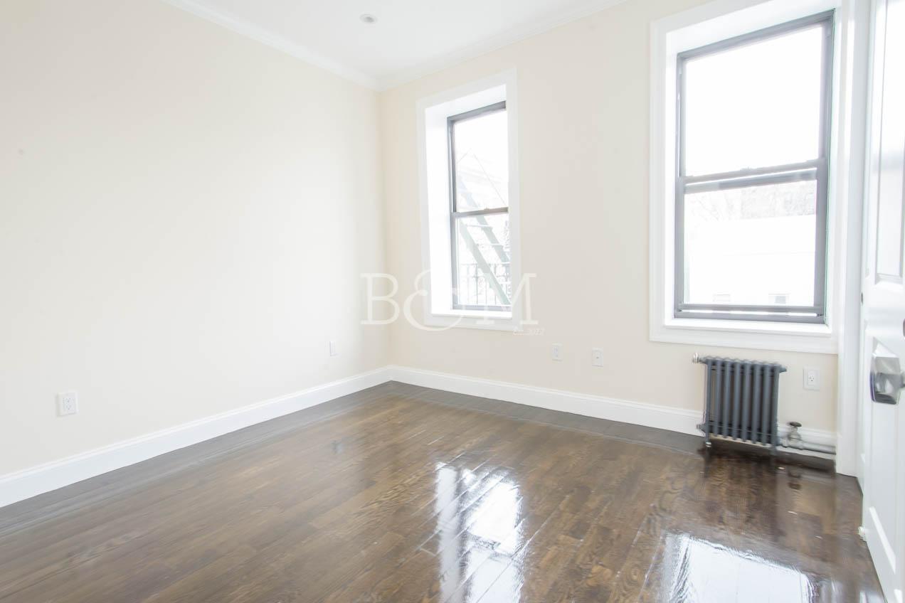 1031 Lorimer Street Greenpoint Brooklyn NY 11222