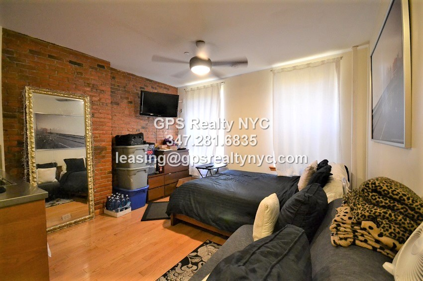 138 East 31st Street Kips Bay New York NY 10016