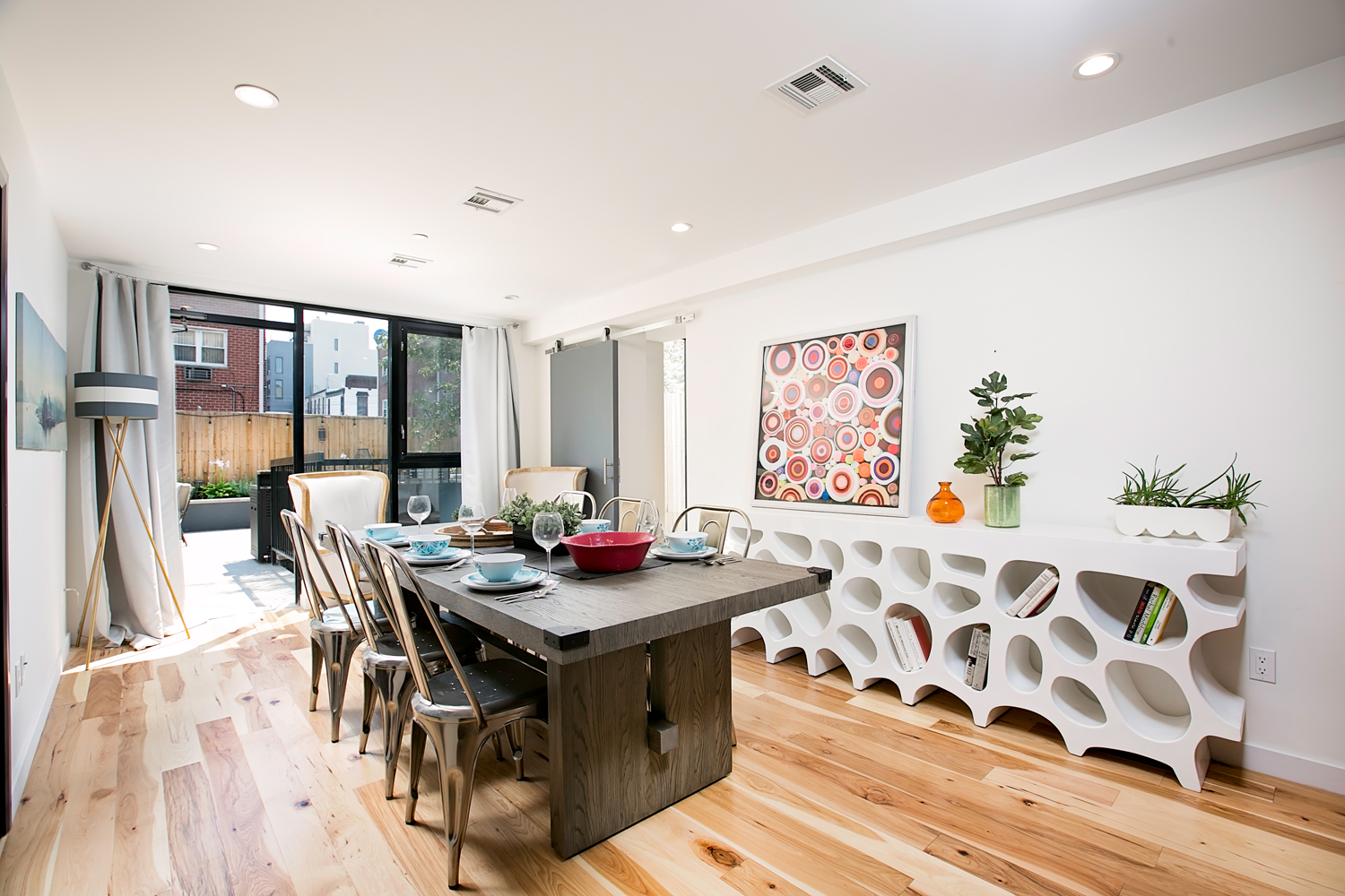 In Addition, You May Create An Account To Gain Access To All Of The  Available Listings In New York City.