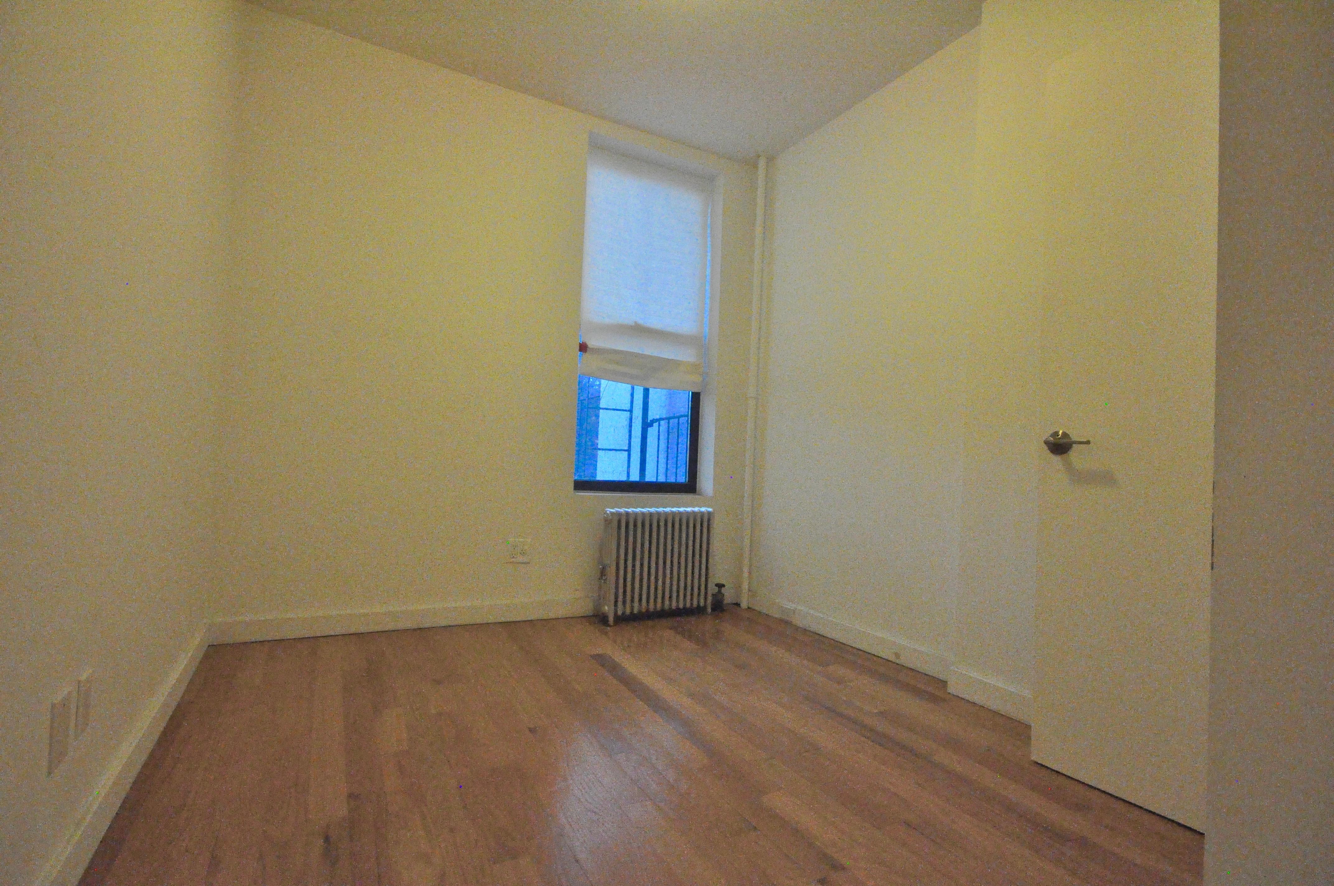 193 Sackett Street Interior Photo