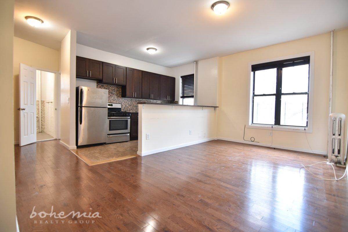70 post avenue #3g new york ny new york 10034 inwood new york