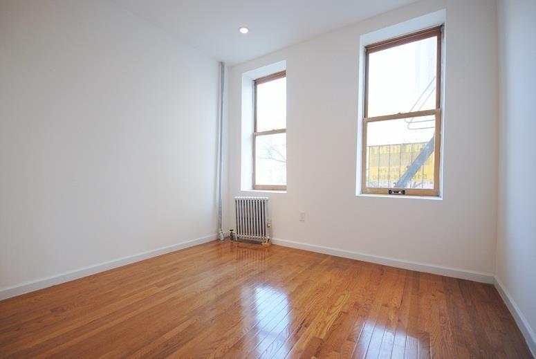 615.5 Hudson Street, Apt 2, Manhattan, New York 10014