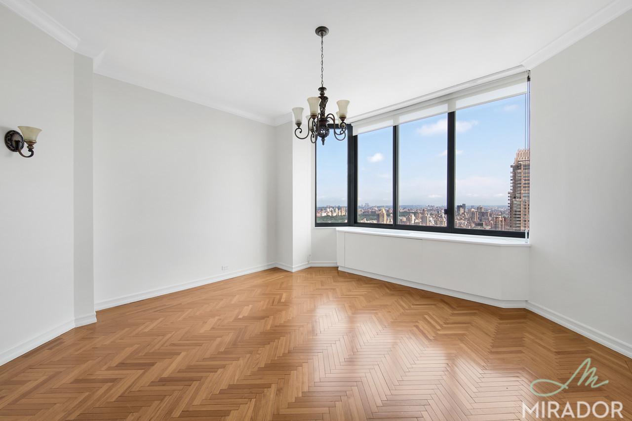 200 East 65th Street Upper East Side New York NY 10065