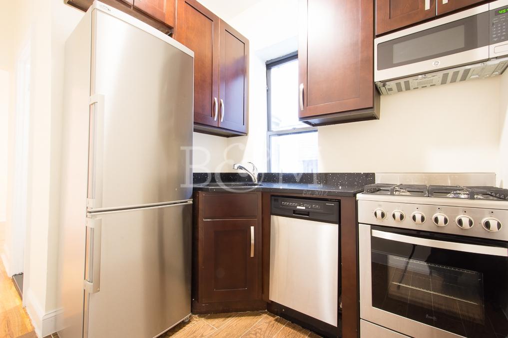 380 South 4th Street, Apt 5, Brooklyn, New York 11211