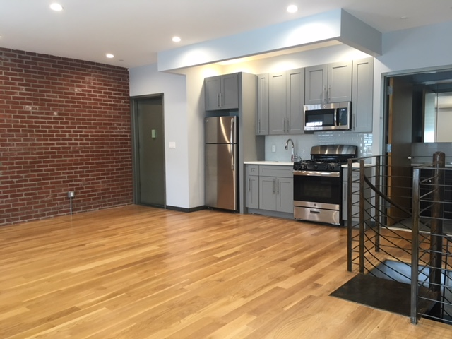 1738 Harman Street 1R Ridgewood Queens NY 11385