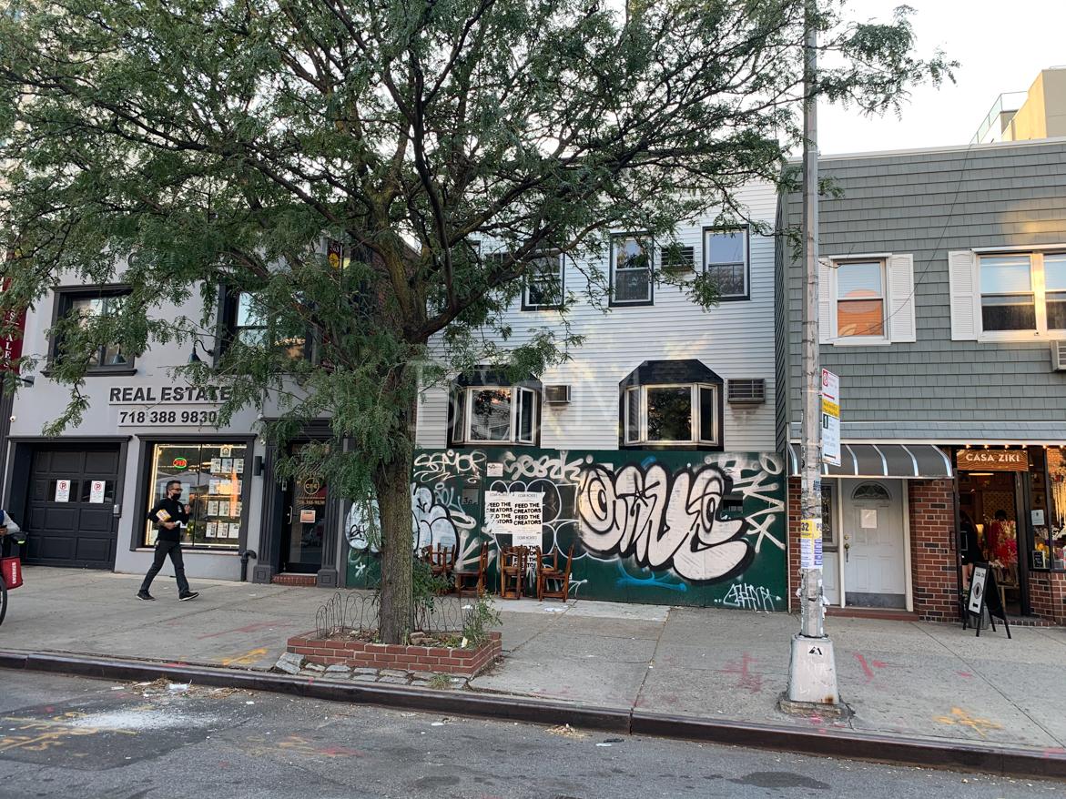 365 Graham Avenue Williamsburg Brooklyn NY 11211