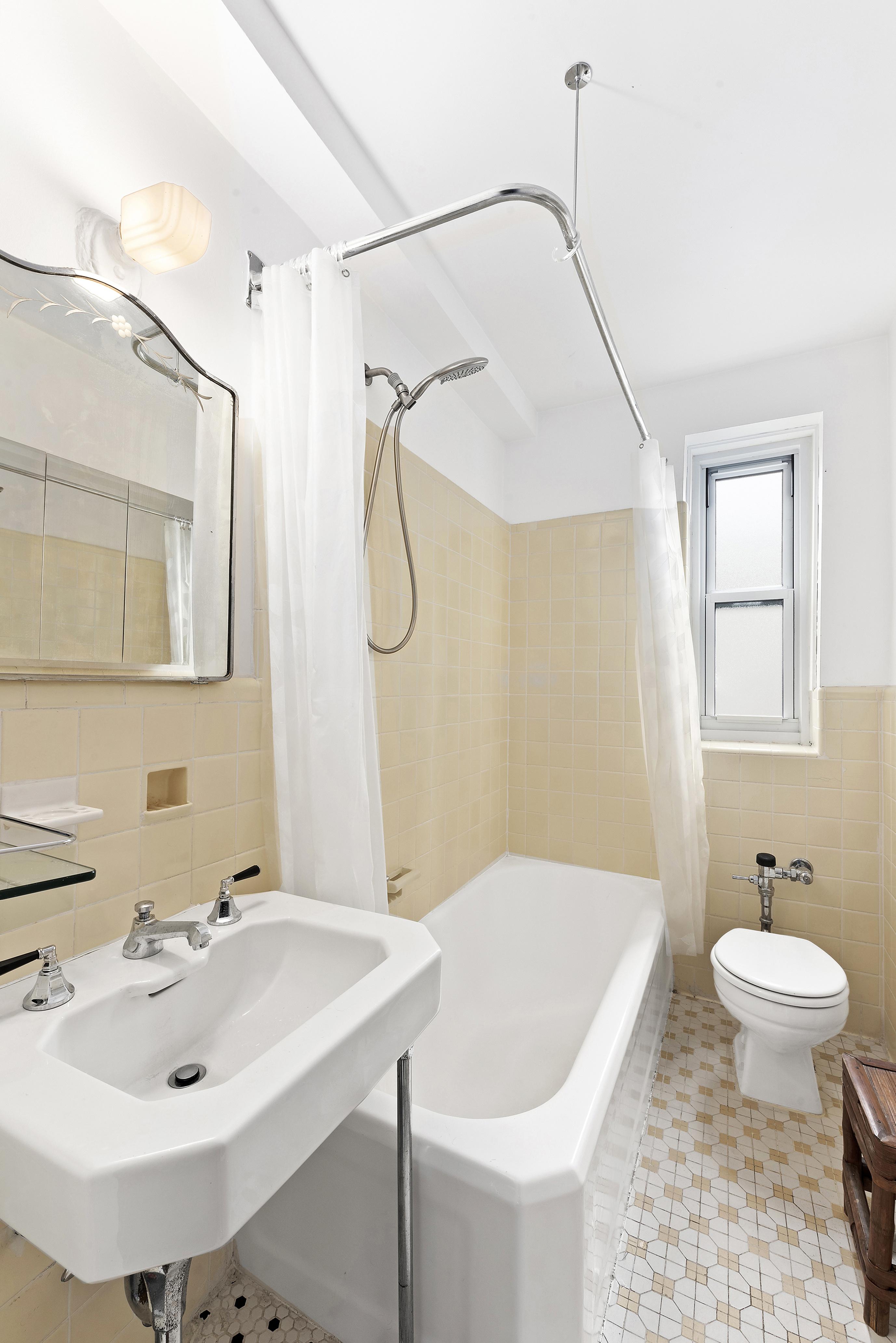 250 Cabrini Boulevard 6 B Hudson Heights New York NY 10033