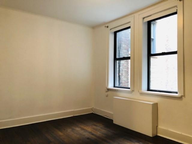 59 East 79th Street Upper East Side New York NY 10075