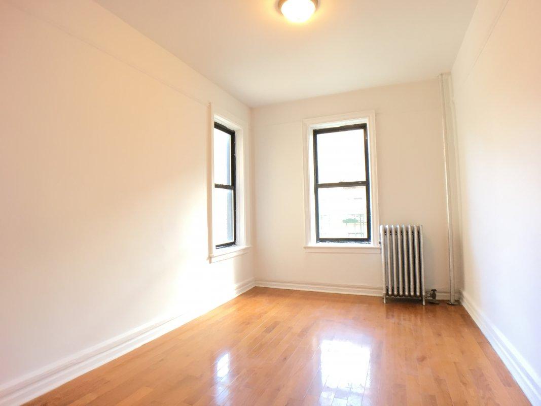 565 W 190th Street, Apt 3B, Manhattan, New York 10040