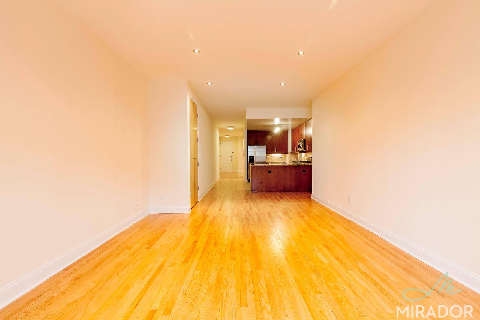 270 Park Avenue South Flatiron District New York NY 10010