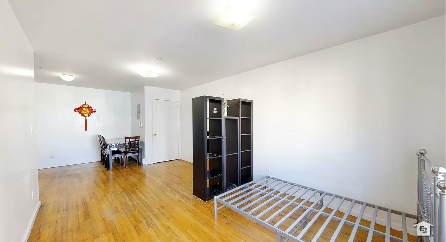 Apartment for sale at 97 Moore Street, Apt 3B