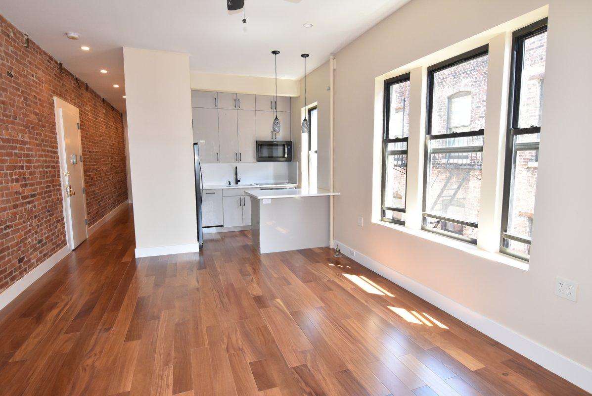 4260 Broadway, Apt 610, Manhattan, New York 10033