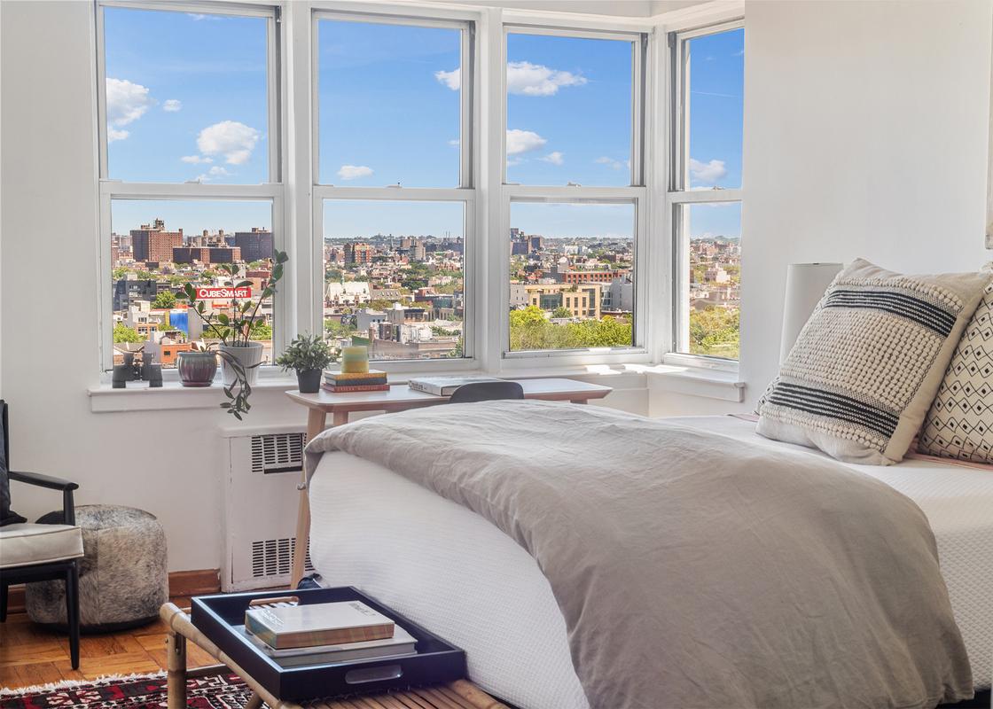 34 Plaza Street East Prospect Heights Brooklyn NY 11238