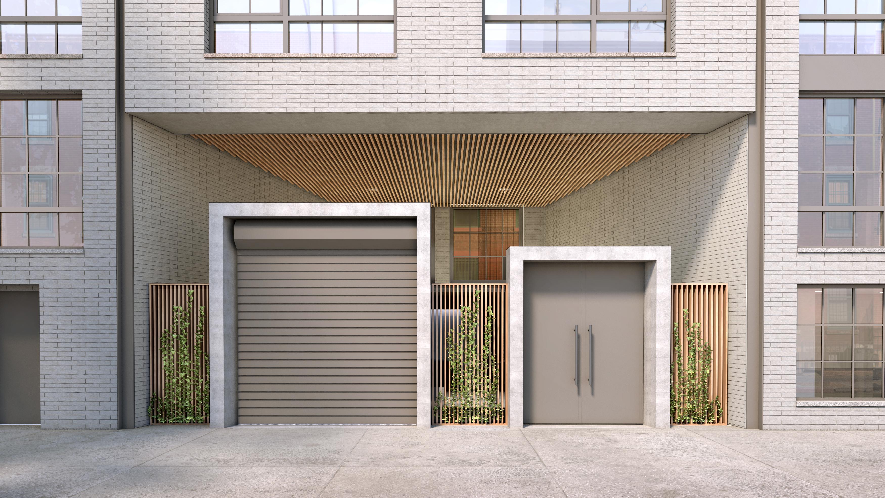 77 Clarkson Avenue Prospect Leffert Gdn Brooklyn NY 11226