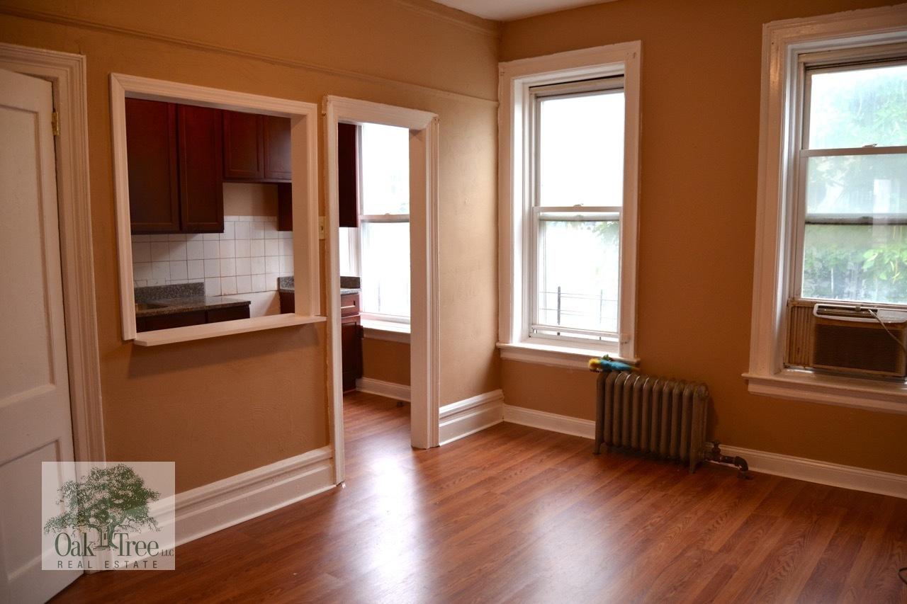 266 51st Street Interior Photo