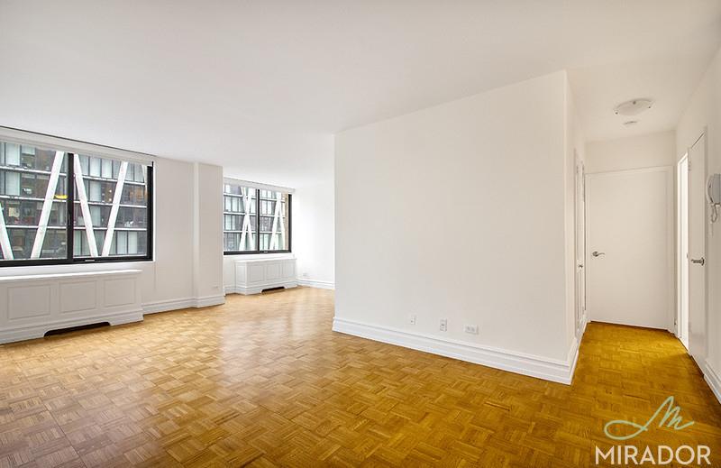 145 West 67th Street, Apt 17K, Manhattan, New York 10023