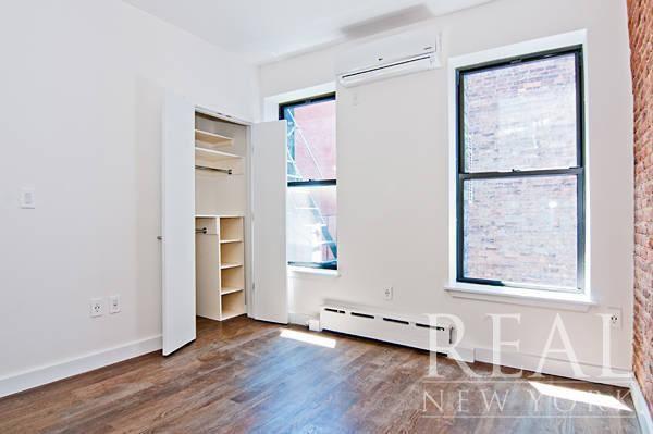 22 Spring Street Soho New York NY 10012