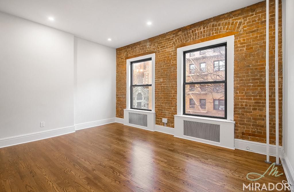 141 East 95th Street, Carnegie Hill, New York