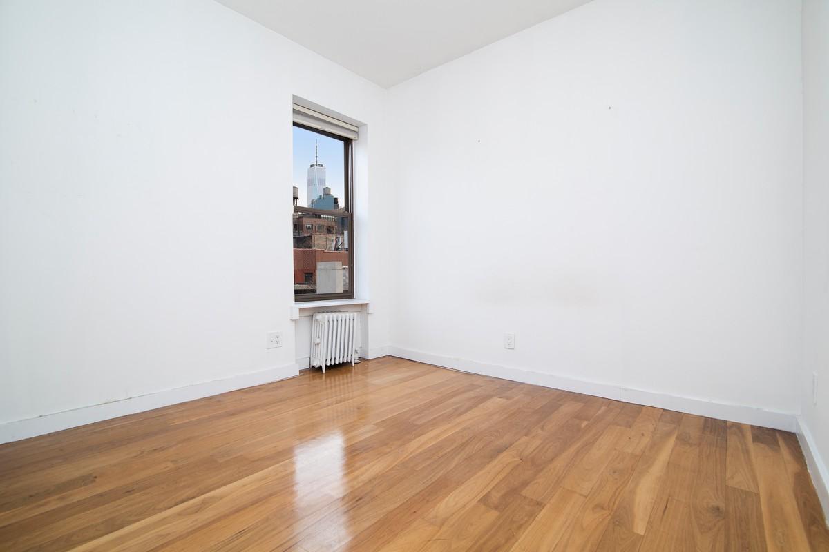 48 Bedford Street Greenwich Village New York NY 10014