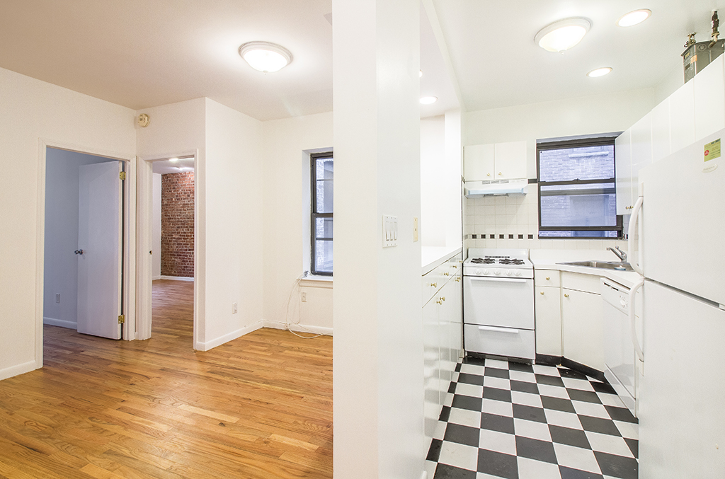 157 East 89th Street Upper East Side New York NY 10128