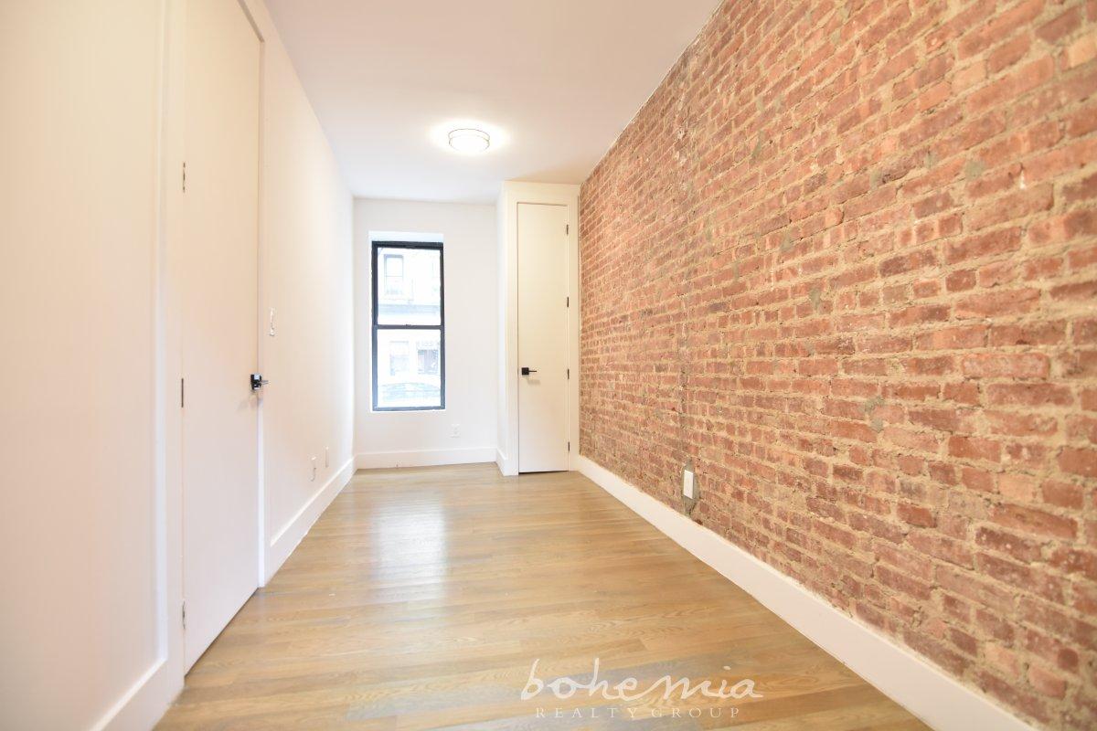 504 W 159th Street, Apt 3B, Manhattan, New York 10032