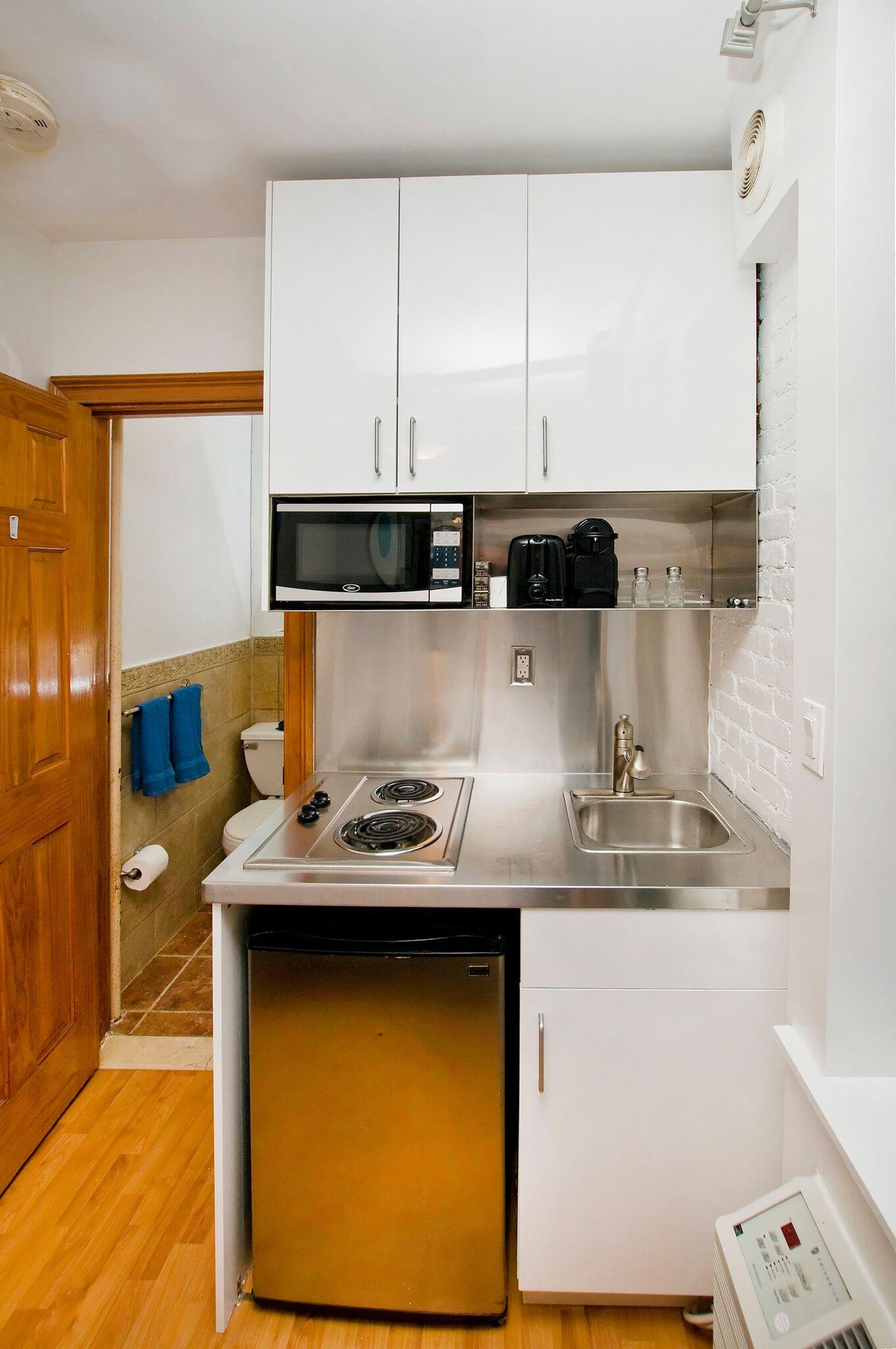 143 East 30th Street Kips Bay New York NY 10016