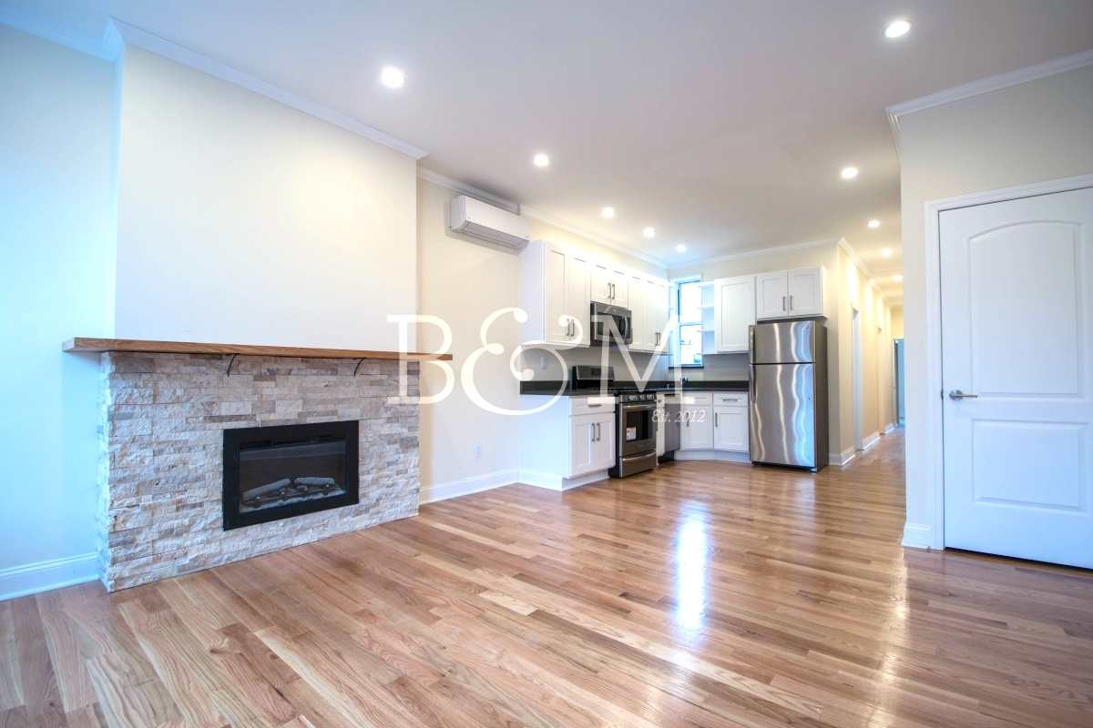 30 Cheever Place, Apt 3L, Brooklyn, New York 11231