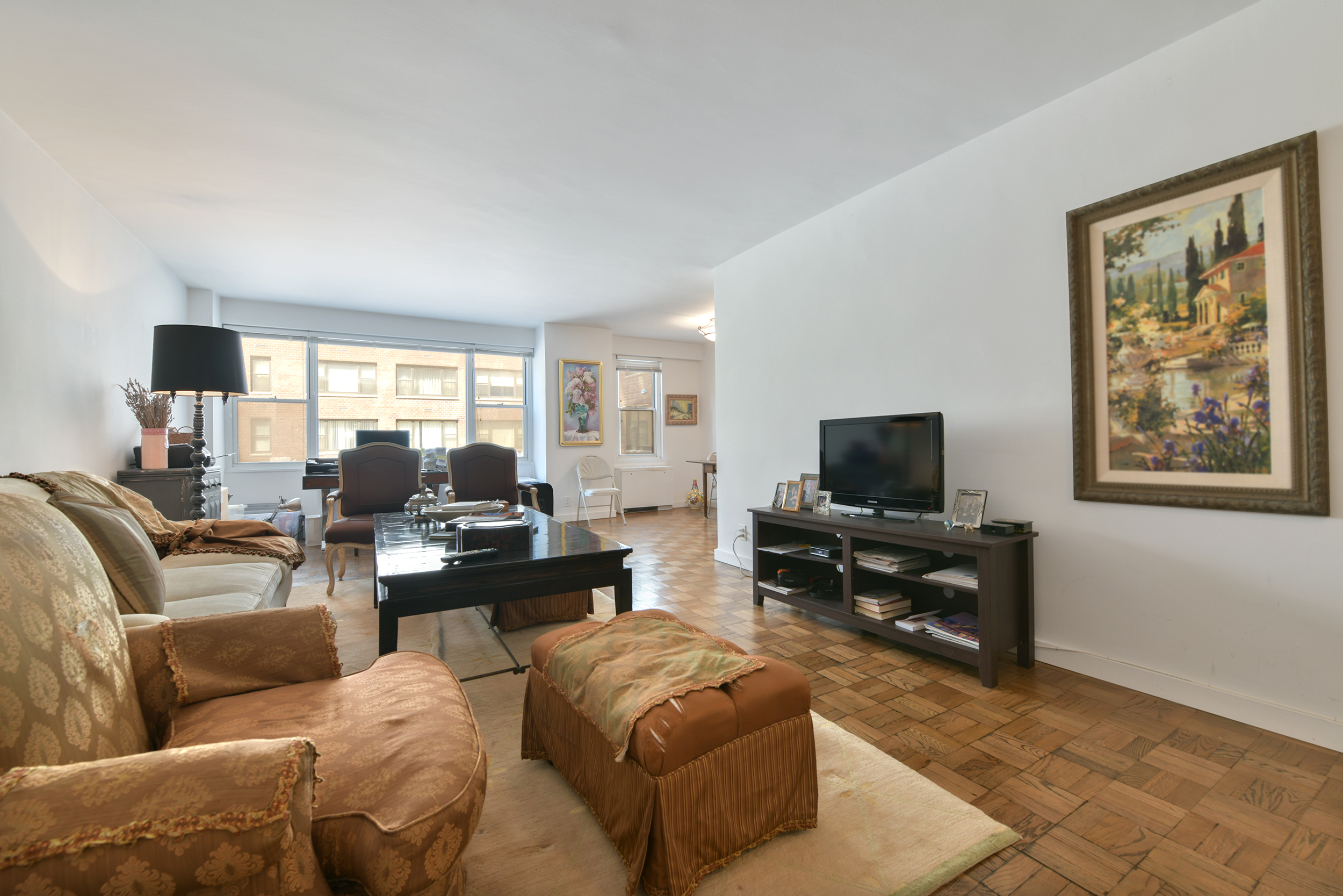 Apartment for sale at 340 East 64th Street, Apt 3P