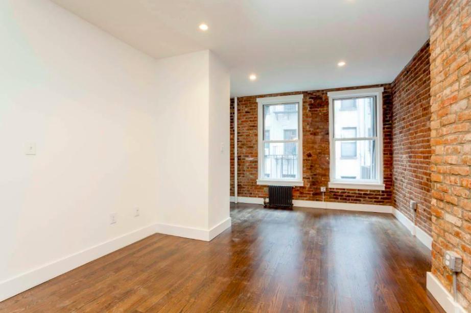175 Ludlow Street, Apt 4, Manhattan, New York 10002