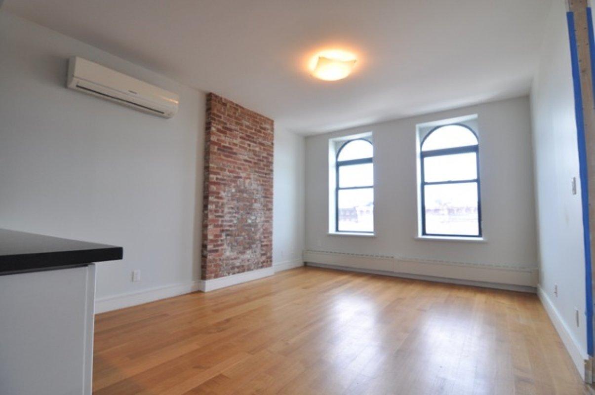 276 Suydam Street, Apt 3A, Brooklyn, New York 11237