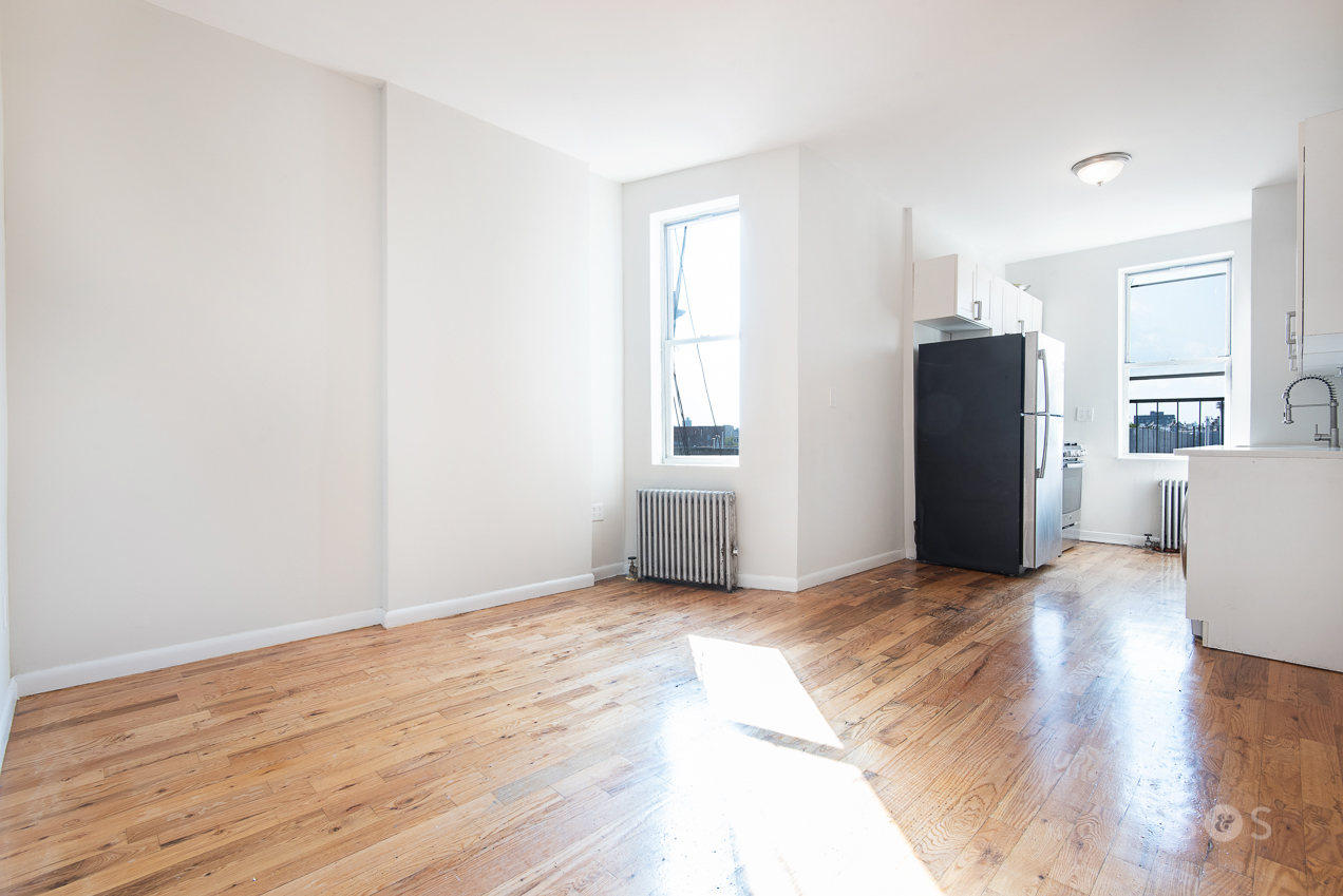 293 Grove Street Bushwick Brooklyn NY 11237