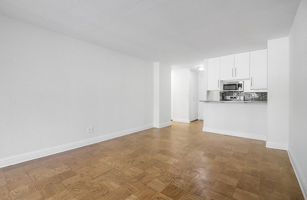 400 East 71st Street Interior Photo