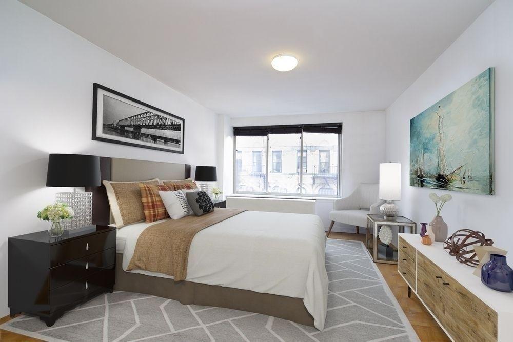 227 Mulberry Street Soho New York NY 10012