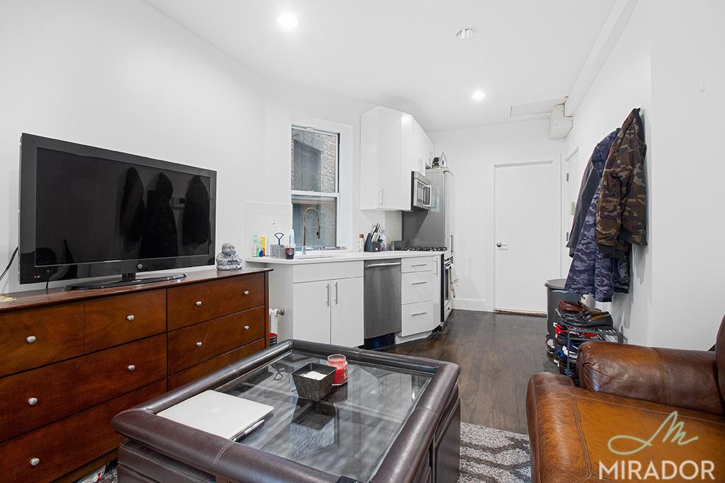222 East 27th Street 11 Kips Bay New York NY 10016