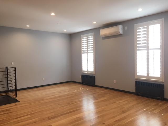 1738 Harman Street Ridgewood Queens NY 11385