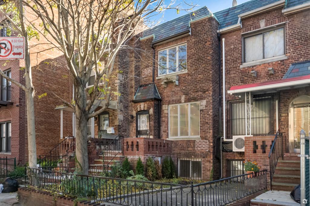 1810 Avenue Y Sheepshead Bay Brooklyn NY 11235
