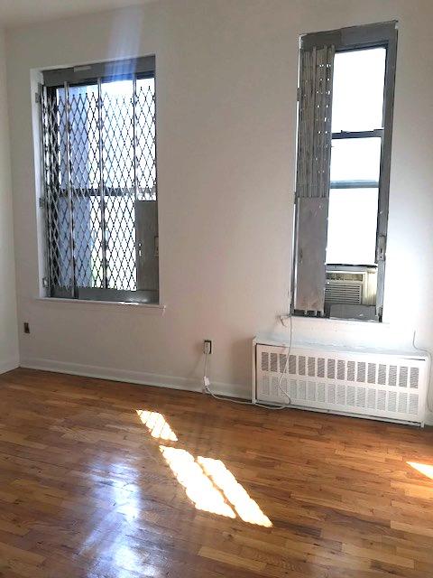 189 East 93rd Street Upper East Side New York NY 10128