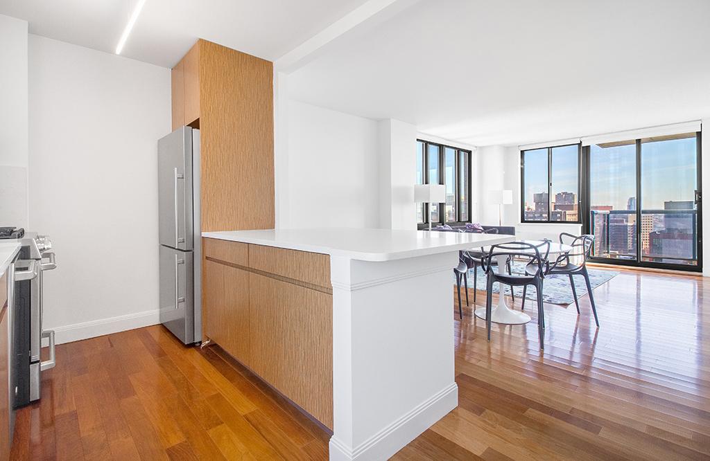 290 3rd Avenue, Apt 28E, Manhattan, New York 10010