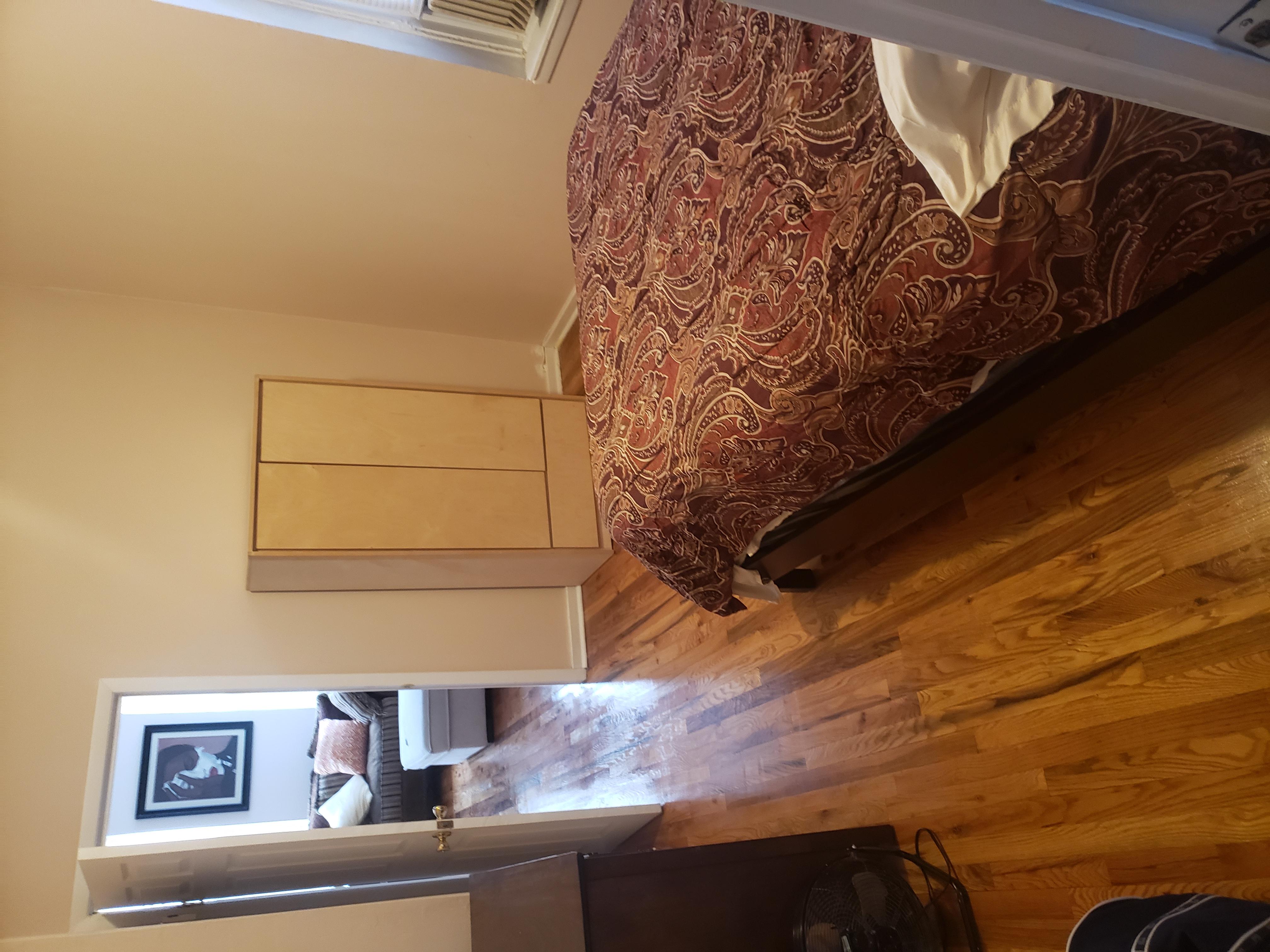 926 Hancock Street Bedford Stuyvesant Brooklyn NY 11233