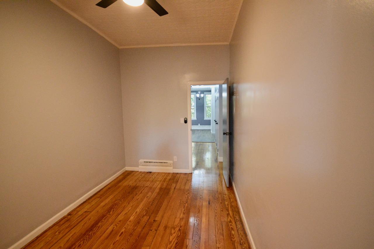 507 Grandview Avenue Ridgewood Queens NY 11385