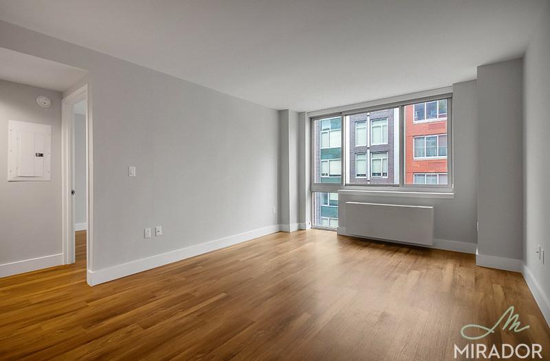 22 East 1st Street, Apt 310, Manhattan, New York 10003