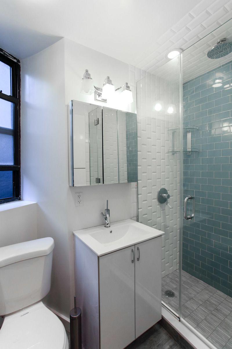210 West 10th Street W. Greenwich Village New York NY 10014